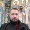 павел, 49, г.Голицыно