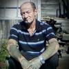 Александр, 52, г.Сухиничи
