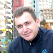 Григорий, 50, г.Старая Майна