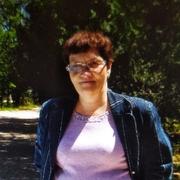 Наталия, 55, г.Нижнегорский