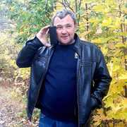 Владимир, 48, г.Зеленодольск