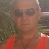 Михаил, 54, г.Сочи