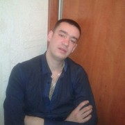 Павел, 32, г.Гродно