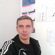Иван 44 Шымкент