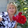 Наталья, 48, г.Свердловск
