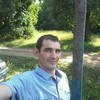 Stouner, 36, Tujmazy