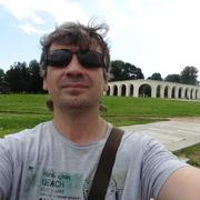 Знакомства в Чудове с пользователем Олег 52 года (Козерог)