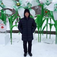 тарас, 51 рік, Близнюки, Львів