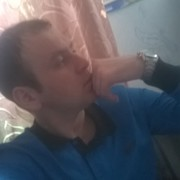 Роман, 30, г.Альметьевск