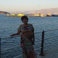 Лариса, 54 года, Близнецы, Самара