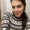 Анжела, 39, г.Луганск