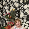 Лилия, 58, г.Астрахань