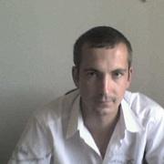 Александр, 36 лет, Скорпион