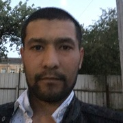 Махмуд 30 лет (Весы) Псков