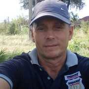 Василий, 49, г.Астрахань