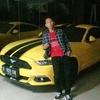 riyanalfarhan, 22, г.Джакарта