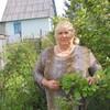 Тамара, 66, г.Кемерово