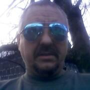Виталий Панченко 51 Шахтерск