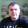 Александр, 26, г.Сходня