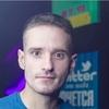 Antonio, 30, г.Черновцы