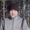 Виталя Хакимов, 30, г.Томск