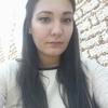Elena, 35, San Francisco