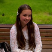 Екатерина Мороз, 17, г.Мурманск