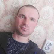 Олексій, 34, г.Умань