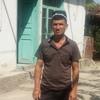 илхом, 43, г.Ташкент