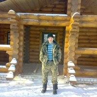 MAX, 34 года, Козерог, Нижний Новгород