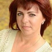 Светлана, 47, г.Алушта