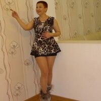 Лиана, 52 года, Козерог, Самара