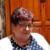 Валентина, 70, г.Санкт-Петербург