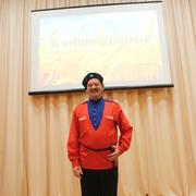 вячеслав 52 года (Дева) Глазуновка