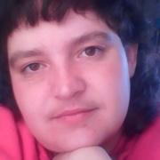 мария, 33, г.Еманжелинск