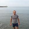 владимир, 33, г.Хоста