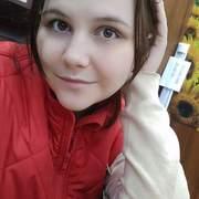 Елена, 21, г.Ижевск