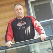 Игорь, 53, г.Магадан