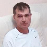 Станислав 46 Белгород