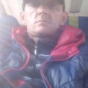 Женя Помазной, 40, г.Славгород