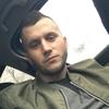 Kolyanuch, 28, Chernivtsi