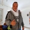 jura, 38, г.Бремен