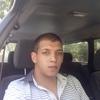Алексей, 27, г.Феодосия