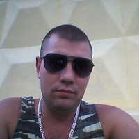 дима, 34 года, Водолей, Москва