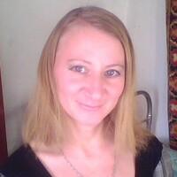 лена, 38 лет, Водолей, Бийск
