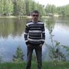 игорь, 35, г.Комсомольск