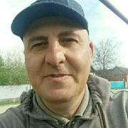 Эдуард, 49, г.Уфа