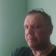Валентин, 47, г.Сыктывкар