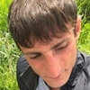 Ашот, 25, г.Одинцово