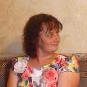 Елена 48 лет (Рыбы) Белорецк